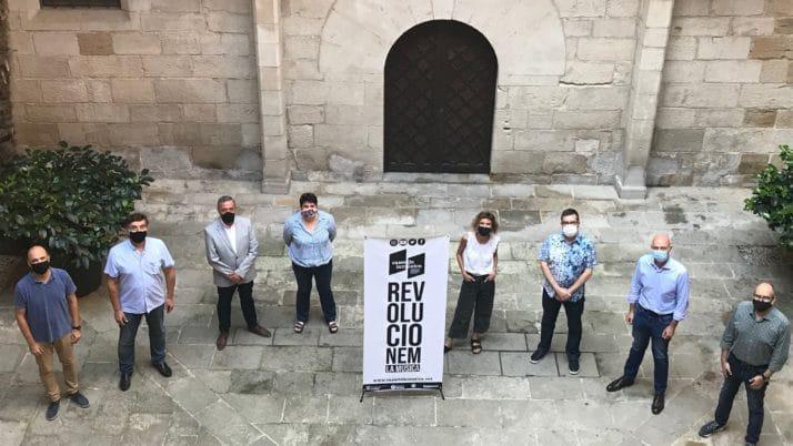L'Orfeó Lleidatà serà la seu de cases de la música a Lleida