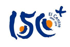 150-El-Centreb