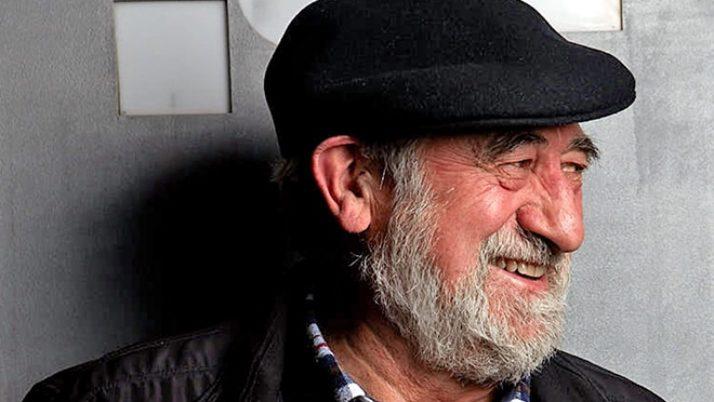 Pepe Beúnza: La presó és, i ha de ser, una eina de lluita per esdevenir més savis i forts