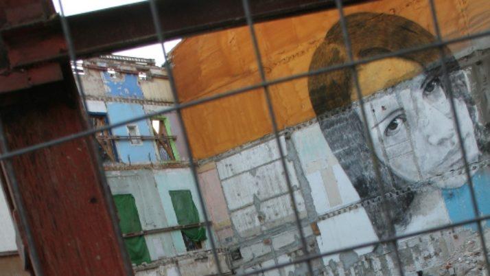 L'Ajuntament de Barcelona ofereix solars buits