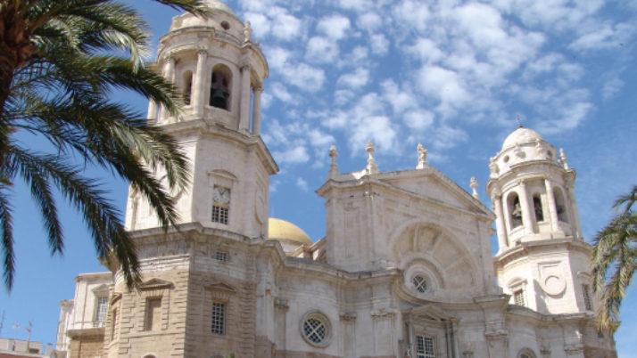 Vine a fer Turisme Ateneístic a Andalusia