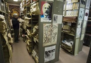 110è aniversari de l'Ateneu Enciclopèdic Popular