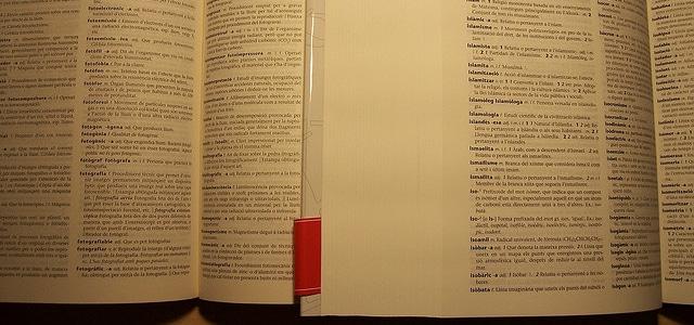 Consorci per la Normalització Lingüística