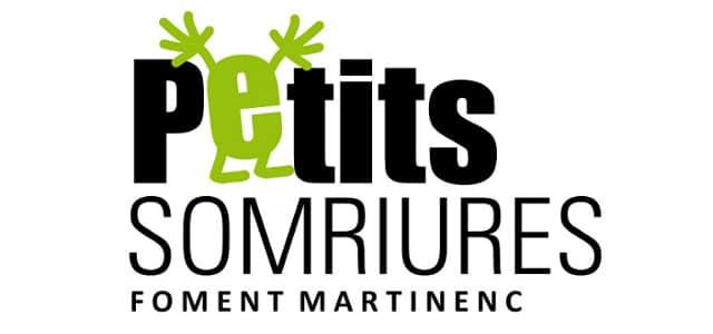 Festa presentació de Petits Somriures del Foment Martinenc