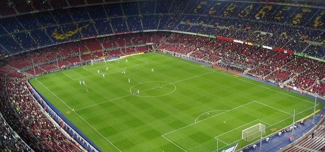Entrades del Barça contra Alavés: esgotades!