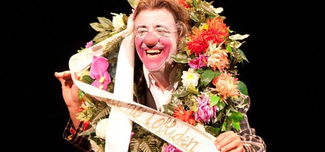 2 invitacions per veure Tortell Poltrona al Casal de Vilafranca