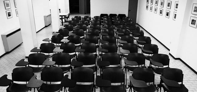 L'ANC busca una sala a Barcelona pel 8 de març