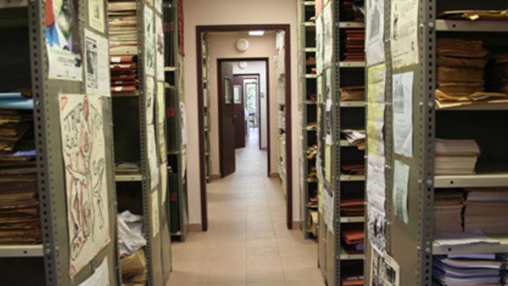 L'Enciclopèdic Popular reclama el seu patrimoni