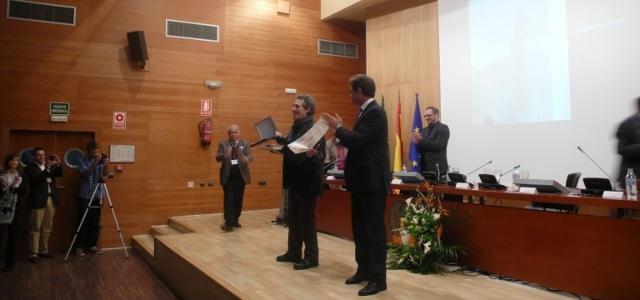 La Federació assisteix al IV Encuentro de Ateneístas Andaluces a Granada