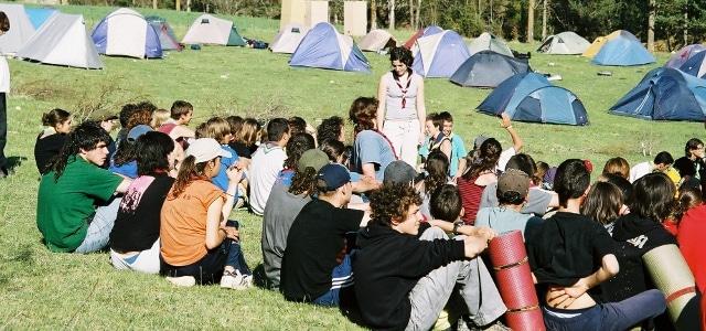 Nou informe sobre activitats infantils i juvenils
