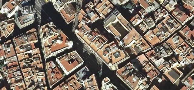 Els vostres edificis estan catalogat com a Bé Cultural d'Interès?