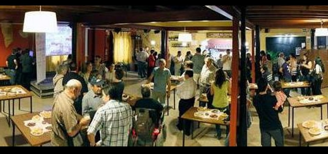 L'Ateneu Democràtic i Progressita de Caldes declarat d'Utilitat Pública