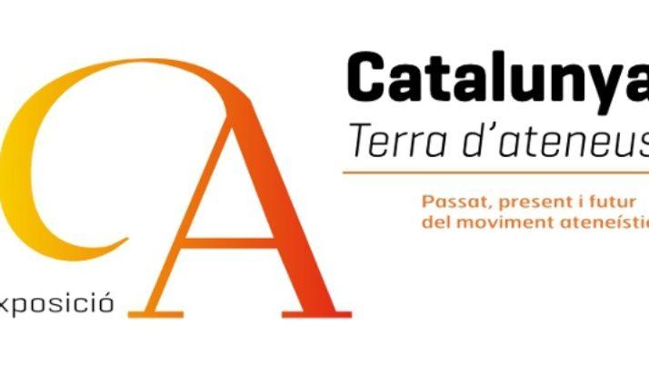 """""""Catalunya, terra d'ateneus"""" a Sant Boi de Llobregat"""