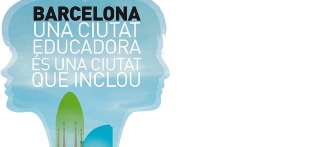 Inscriviu activitats al XIII Congrés Internacional de Ciutats Educadores