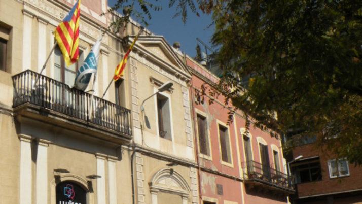 Noves adhesions al Pacte Nacional pel Dret a Decidir