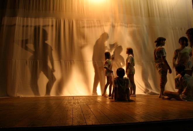 Subvencions per pagar l'IBI (2015) a establiments culturals – Ciutat de Barcelona