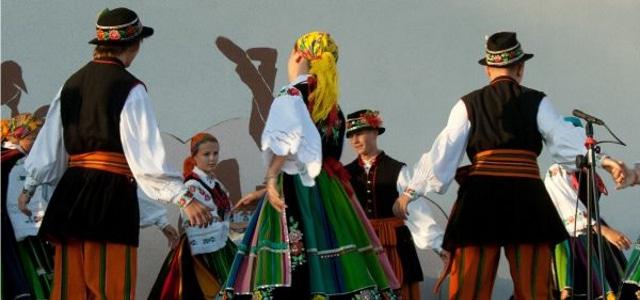 Voleu assistir a la cloenda de les Jornades Internacionals Folklòriques de Catalunya?