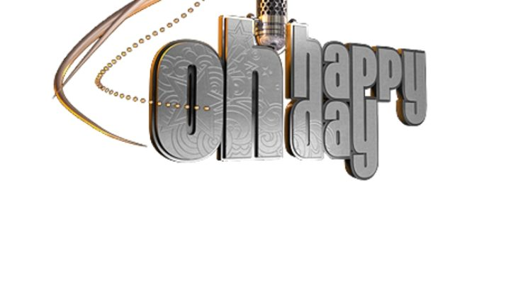 "Completes les places per ""Oh happy day"" de TV3"