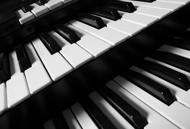Subvencions de música en viu professional 2014