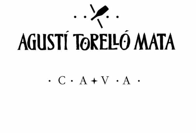 Voleu visitar les caves Agustí Torelló Mata? Participeu en el sorteig!