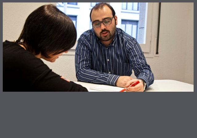 Gestió Fass aposta per la Comptabilitat Compartida