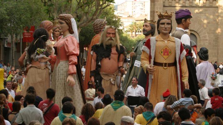 L'Associacionisme Cultural ja té dia: el 4 de juny