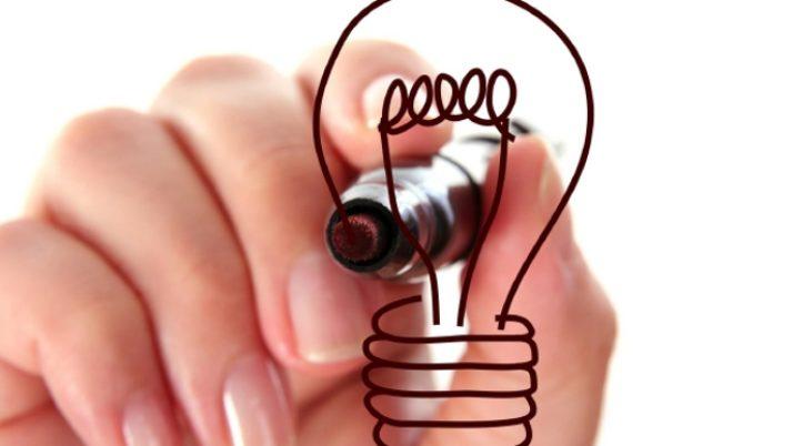 Dossier per millorar la gestió de les entitats
