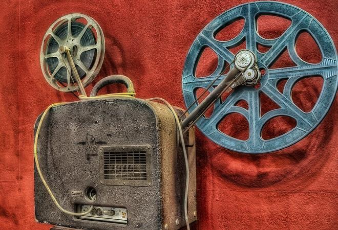 Subvencions per a documentals de TV, festivals de música i/o concerts