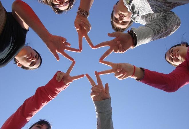 Pla Nacional de l'Associacionisme i el Voluntariat 2014-15