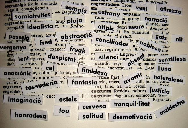 Oberta la convocatòria de subvencions de Política Lingüística