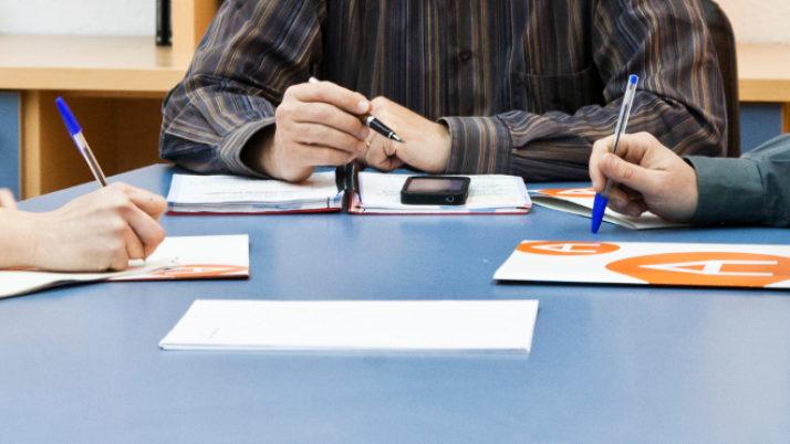 Consultoria per entitats 2015