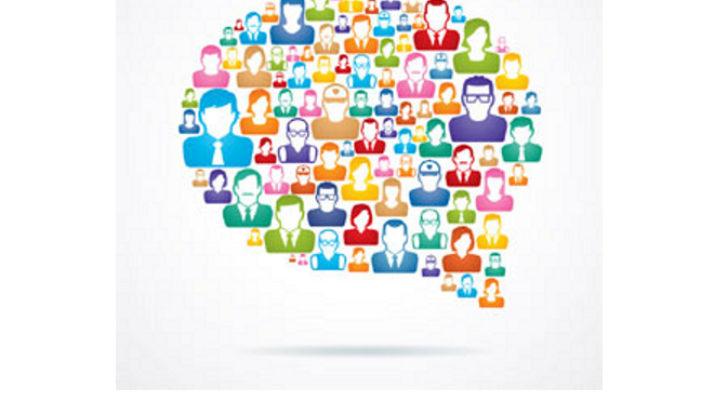 Formació per associacions i empreses socials