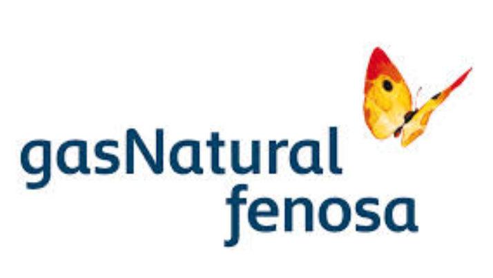 Gas Natural Fenosa i la FAC firmen un conveni de col·laboració