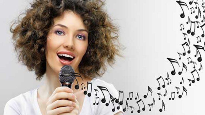 Cursos de tècnica vocal a l'Orfeó Badaloní