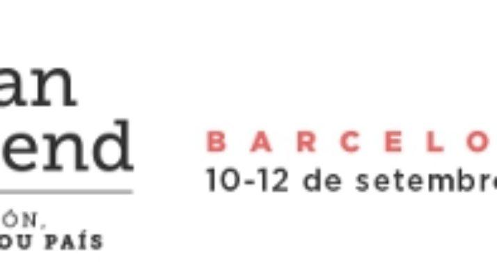 Catalan Weekend obre les portes al món del 10 al 12 de setembre