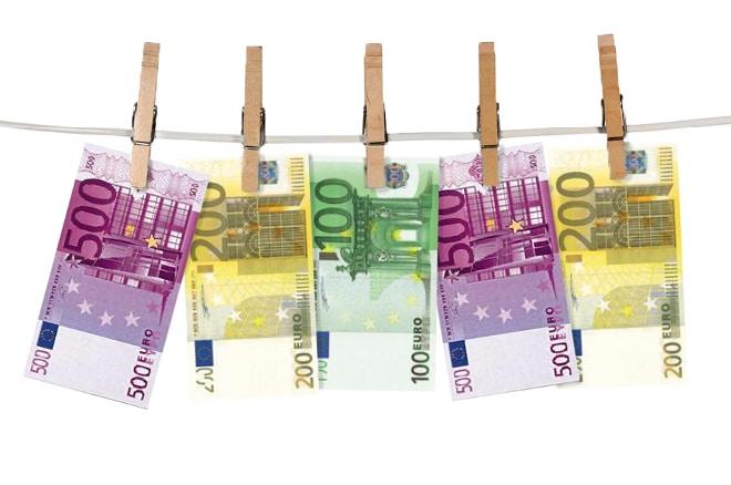 Obligacions en prevenció de blanqueig de capitals
