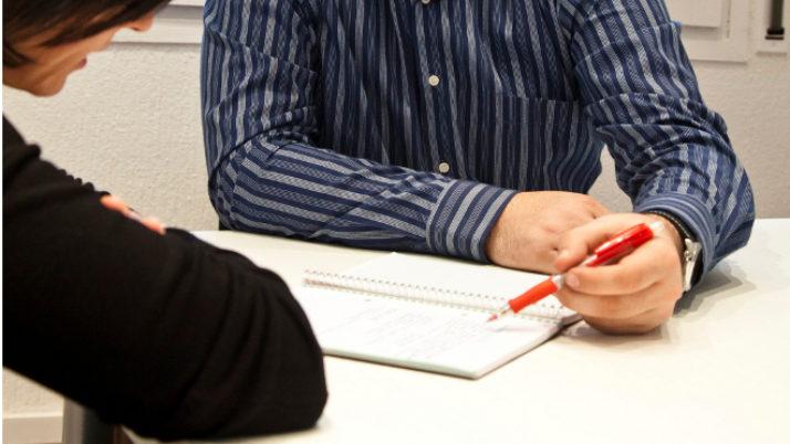 Gestiona la comptabilitat de la teva entitat eficientment