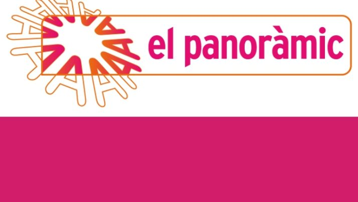 #elPanoràmic 2016: una eina per enfortir l'associacionisme
