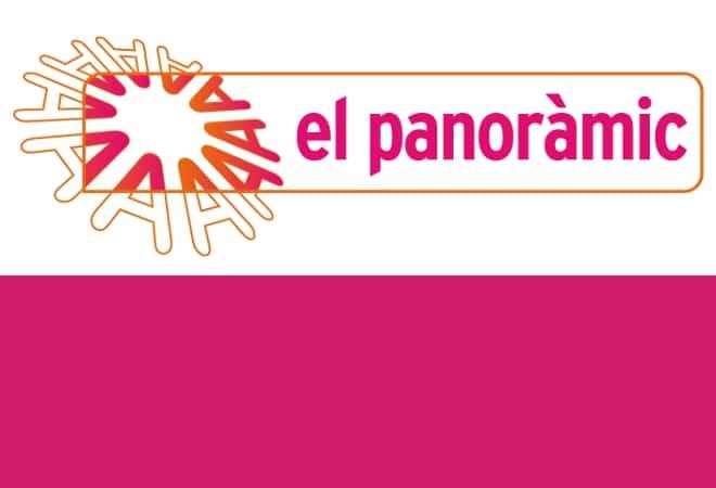 Participa al Panoràmic 2017