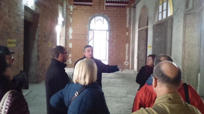 La Junta Directiva de la FAC es reuneix a Figueres