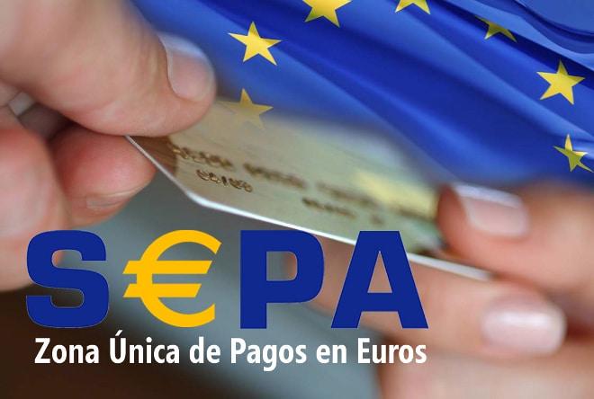 Jornada de treball sobre la nova normativa europea de cobrament