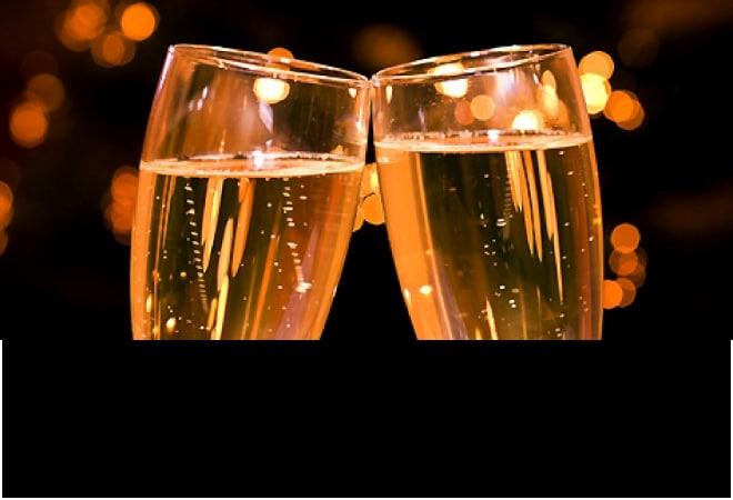 Per aquestes festes posa vins i caves Covides a la teva taula!