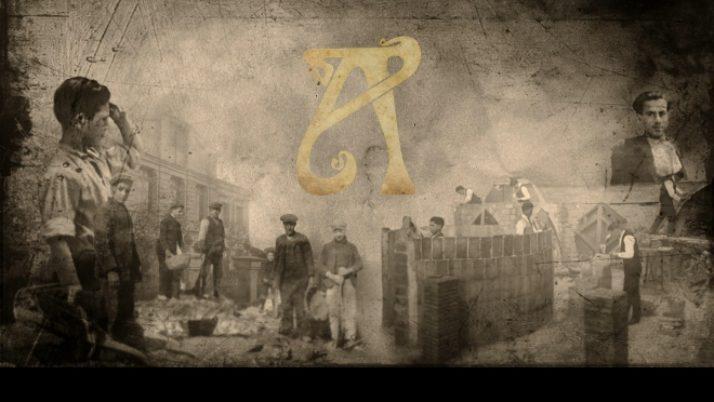 El documental dels ateneus: 1, 2, 3, acció!