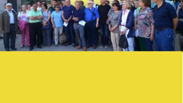 Manifest en defensa de la unitat de les col·leccions del MNAC i el Museu de Lleida