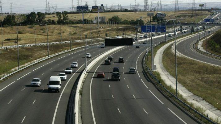 Subvencions per a desplaçaments fora de Catalunya 2016 – OSIC