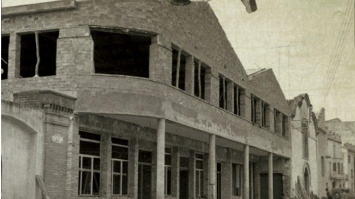 50 anys del Casal de Vila-rodona