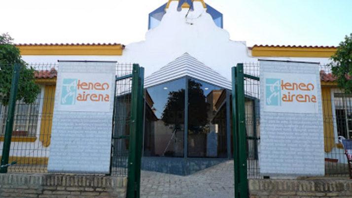 II Fórum Ateneos 2016 a Andalusia