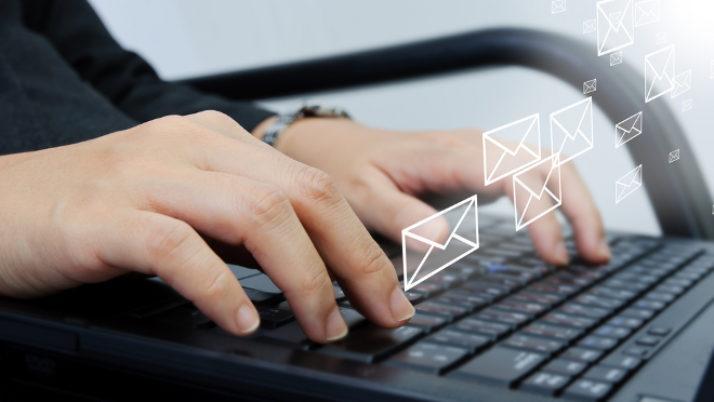 Com enviar les notificacions telemàtiques?