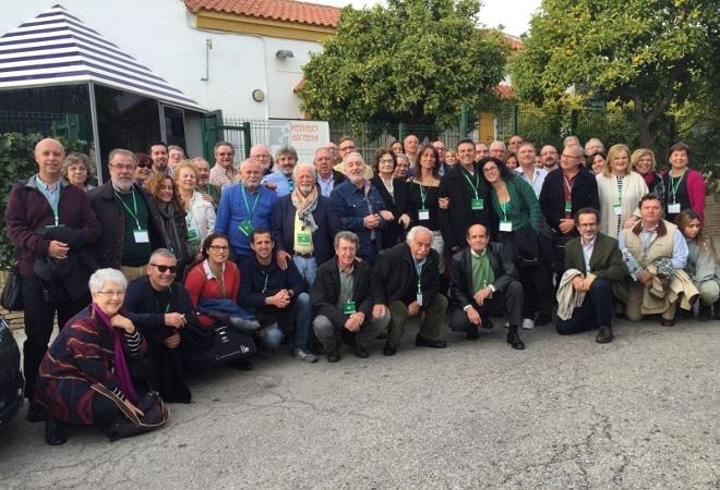 Els ateneus catalans i andalusos reclamen una reducció fiscal per a la Cultura