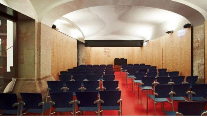 L'ateneisme contemporani en una exposició i un llibre a l'Ateneu Barcelonès